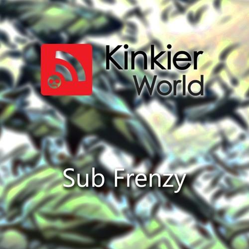 Sub Frenzy