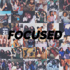 Focused Mp3