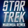 Star Trek Marimba Remix Ringtone