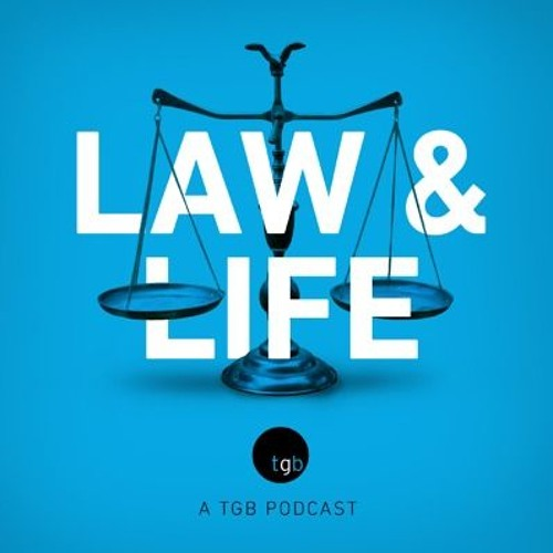 Ep 14: A Guide to Unfair Dismissal and Psych Claims