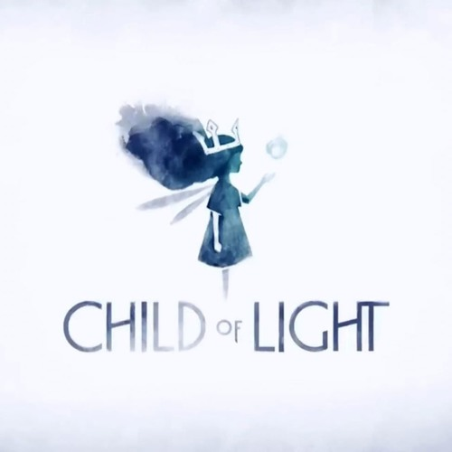 Elements: Graphics of Child of Light