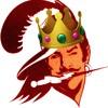 Kings Of Sumner County (ft. lil drumma boi & crawdaddy)