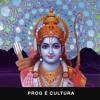 Mandragora - Prog é Cultura