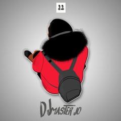 DJ Master Jo #Loulous 🐻 ft Dj Down & Dj Toupix - Shatta kow 💦🔥 #EditionLoulousBirthDays (2018)💯