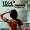 The Deep Mind - EP2