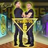 LOS CHAMOS G NUEVO REMIX DJ LUIS CHAMO MIX