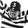 chance the rapper - first world problems (high quality)