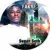 FaKye   Super Seth Ft Austel & Skytone  ( Prod. By AustelRecord