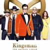 Manners... maketh... man (Kingsman: The Golden Circle review) - The Last Call Podcast