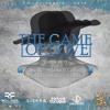 The Game Of Love Feat Juanita C - Danilo Curvelo, Diego Jimenez & SIERRA (CUDISI 2017)