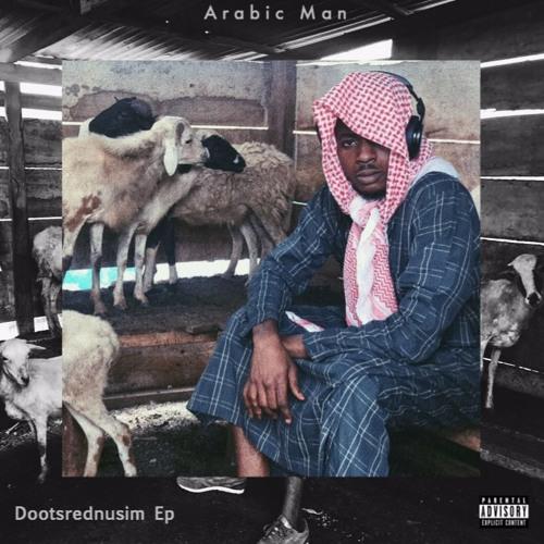 Dootsrednusim[Intro]prod.by Arabic Man