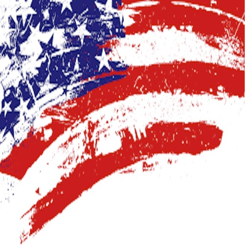 """The American Dream?"" (BRAND NEW 2020 VERSION)"