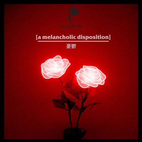 Melancholic disposition
