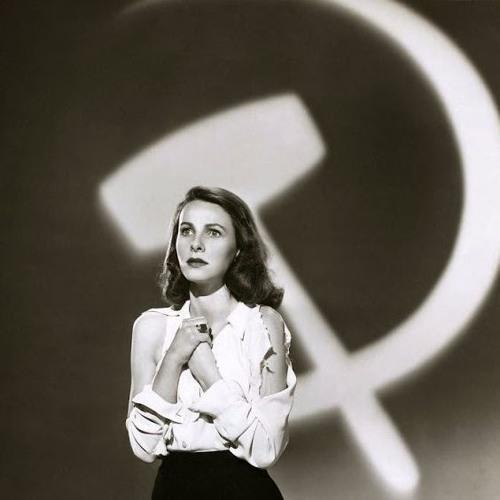 Episode 5: Feminist Marxism