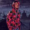 [FREE] Drake x 21 Savage x Future Type of Beat