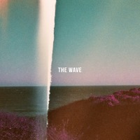Elohim - The Wave