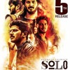 Solo : World Of Rudra