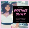 EP. 31 - Sippin' On Lemonade with Brittney Oliver