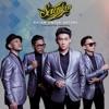 Seventeen - Salam Untuk Hatimu (Orchestra Version) - Single