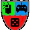 Gamers! 8bit Puzzle