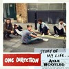 One Direction- Story of my Life (Axle Bootleg)   *BUY=Free Download*