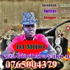 2016-DJ MIDO SELECTOR [New Mix]-Diamond Platnumz ft Rayvanny Salome_ www.djmidotz.blogspot.com