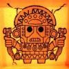 Real Talk (featuring Koach Man produced by Jay Notez)