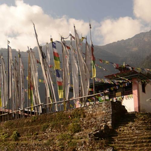 Matrimonio In Nepal : Matrimonio nepal 2011 by michel poblete montoya free listening