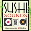 Sushi Sounds Remix Set @ Mercado de la Cebada, Madrid - 03/09/2017