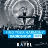 Andrew Rayel - Find Your Harmony 079 2017-09-28 Artwork