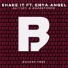 BATTISTI. & WEARETMRRW - Shake It (Feat. Enya Angel) [Bourne Free]