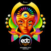 Edc Orlando Mix For Insomniac