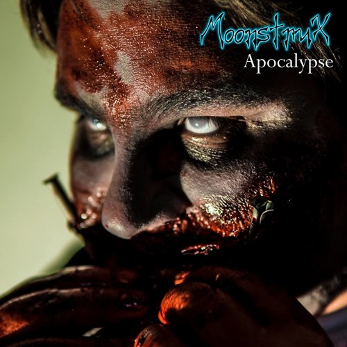 moonstrux-apocalypse