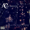 AC The Entity 3.  Dreaming