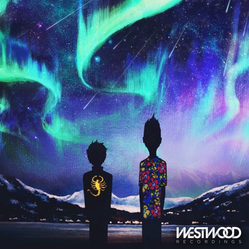 PINEO & LOEB - LIFEBLOOD (Full Album)[Westwood Recordings]