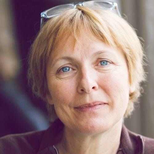 "Sandra Ryder's OHCA: Part 4 ""Impact Of OHCA"""