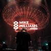Mike Williams - On Track 038 2017-09-29 Artwork