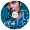 Solid Steel Radio Show 29/9/2017 Hour 1 - Washed Out