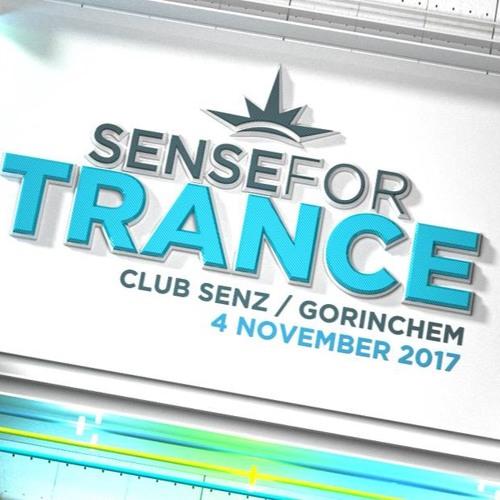 Sense for Trance Promo by Rhun