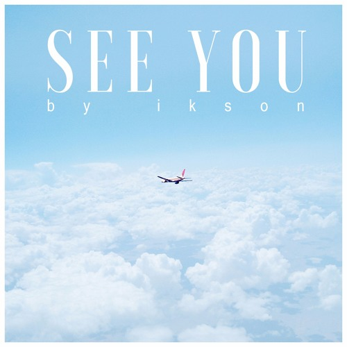 See You (Free Download)