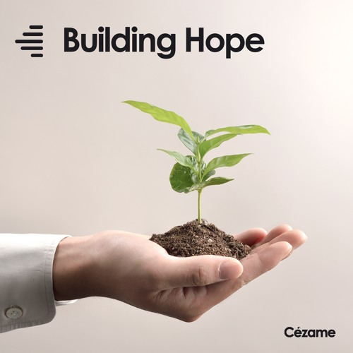 Building Hope & Corporate Endeavour (2017) (published by Cézame Music)