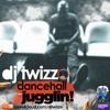 DJ TWIZZO  DANCEHALL JUGGLIN! (100% REGGAE MUSIC)