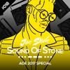 Joe Stone - Sound Of Stone 018 (ADE Special) 2017-09-29 Artwork