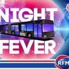 RFM NIGHT FEVER DISCO BUS Final Christian Segui By AMONTEXAS