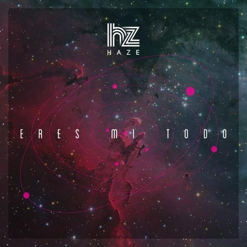 Haze - Eres Mi Todo ft. Maka (Prod. Mees Bickle)