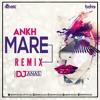 Ankh Mare (DJ ANAS)