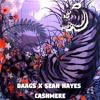 DΛYDREΛM x Sean Hayes - Cashmere (Original Mix)