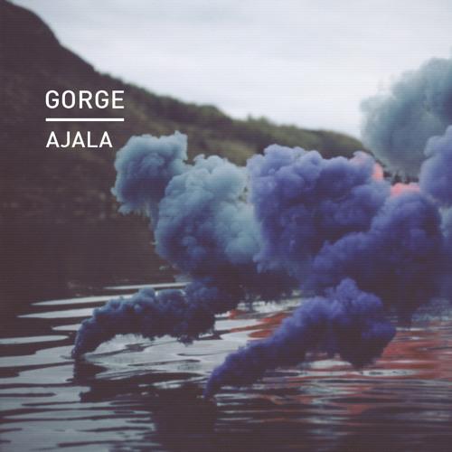Ajala (Steve Lawler's Loose Yourself Remix)