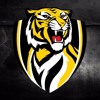 Richmond Tigers (Kavorka Remix) *FREE D/L*