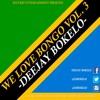 Download WE LOVE BONGO VOL.3 - DJ BOKELO [@DJBOKELO]